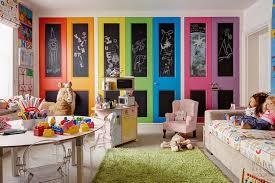 Kids Closet Door Chalkboard Doors Kids Closet Door G Nongzico