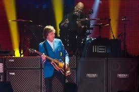 Paul McCartney tickets still sky-high as New York legislature delays ...
