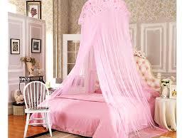 disney princess bed canopy argos