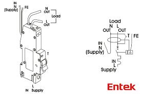 entek electric rcbo wiring diagram entekelectric com mcb entek electric rcbo wiring diagram entekelectric com mcb lowvoltage