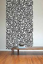 Pattern Ideas Classy Living Room Wall Design Ideas Cool Examples Of Wallpaper Pattern