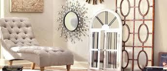 Discount Wall Decor Home Accents Extraordinary Home Goods Decor Wall Decor Mirror Home Accents Wall Decor Wall Art