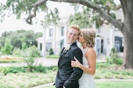 Wedding Photography In Biloxi Ms