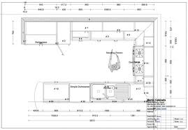 brilliant kitchen cabinet layout ideas alluring small design with common layouts cabinets ca kitchen kitchen cabinets