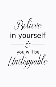 Inspirational Motivational Quotes Beauteous Motivational Quotes Top 48 Inspiring Quotes When You Need Some