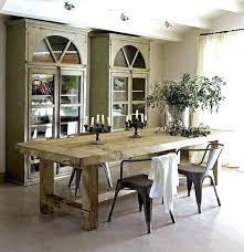 rustic round dining room sets. Rustic Round Kitchen Table For Dining Medium Size Of Room Sets Charming Beautiful E