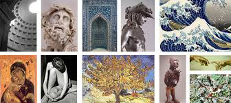 citations by questia find a good art related topic idea here credit sbu edu