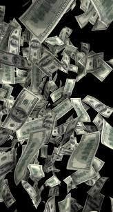 Money wallpaper iphone ...