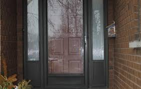 custom front doorFront Door ReplacementOutside Door Replacement Replace The Front