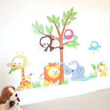 wall arts safari nursery wall art safari nursery wall art baby design of jungle stickers for on baby safari nursery wall art with wall arts safari nursery wall art safari nursery wall art baby
