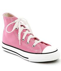 converse shoes high tops for girls. converse chuck taylor® all-star® hi-top girls´ sneakers shoes high tops for girls o