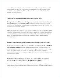 Closing In A Cover Letter 36 Awesome Closing Remarks For Cover Letter Collection