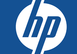 IPG Supplies OV2 Inkjet Series Cartridge Datasheet