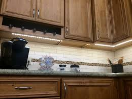 full size of small kitchen kitchen design amazing shelf lighting ideas led puck lights small