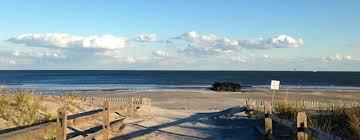 Summer Rentals Sales For Sea Isle Farina Boeshe Real