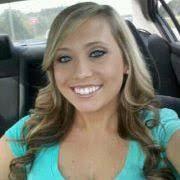 Brandy Lockett (brandytonielle) - Profile | Pinterest