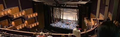 Performing Arts Center Performing Arts Center