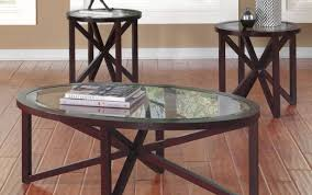 glass set square round top and spaces bistro chairs cabinet small patio adorable kitchen dining side
