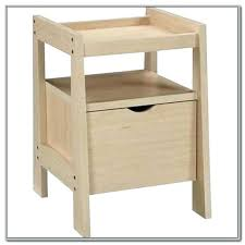 printer stand file cabinet. Printer Stand Target File Cabinet And G