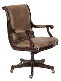 classic office chair. Acceptable Classic Office Chair With Additional Home Designing Inspiration 60