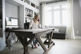 feng shui office design feng. Woman In Home Office Feng Shui Design