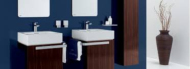 bathroom blue and brown. blue brown bathroom on decor and