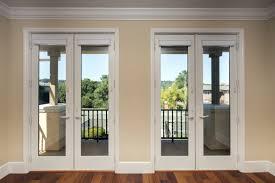 rless glass french doors exterior backyards french doors dublin external glass double inside best