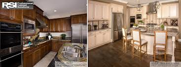 Kitchen And Bath Cabinets Phoenix Rsi Pcs Kitchen And Bath Cabinets Dealer Kitchen