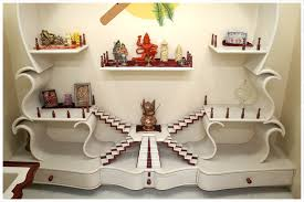 best temple design at home and ideas ideas decoration design