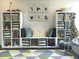 childrens storage furniture playrooms. Kids Storage Ideas For Playrooms Toy Living Room Small Spaces Learn How To Organize Toys In Childrens Furniture .