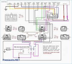2014 fiesta radio wiring wiring diagram 2014 fiesta radio wiring wiring diagram datasource fiesta 2014 audio wiring 2014 fiesta radio wiring