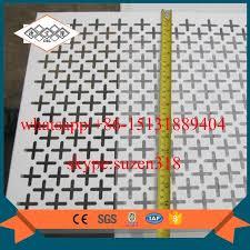 perforated sheet metal lowes pattern aluminum perforated panel lowes perforated sheet metal