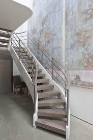 Stair Design Staircase Design Masterclass Arkitexture