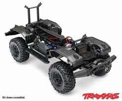 Best Of Sample Traxxas Slash Gearing Chart At Graph And Chart