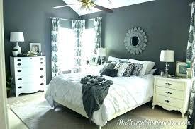 rug on carpet bedroom. Bedroom Rug On Carpet