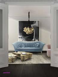 best furniture for studio apartment. Studio Apartment Furniture Ideas Best Of 24 Fresh Small Bedroom  Design Best Furniture For Studio Apartment E