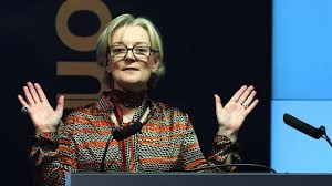 The <b>Sweet</b> Smell of Success: The Next Chapter - <b>Jo Malone</b> - YouTube