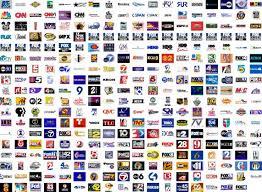 Spanish Tv Chanel Rc Files Philips Pronto Network Logos 1