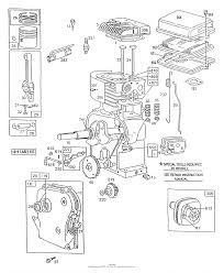 Awesome 8hp briggs and stratton engine manual images simple wiring