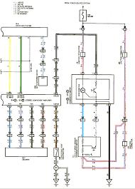 2001 toyota solara stereo wiring diagram wiring diagrams Guitar Amp Wiring Diagram at 1999 Avalon Without Amp Wiring Diagram