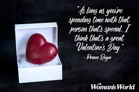 Valentines Day Quotes For Her Inspiration Happy Valentine's Day Quotes Of Love To Send To Someone Special