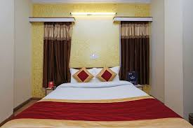 standard double or twin room 1 double bed private bathroom