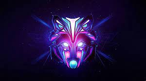 Wolf Gaming Wallpapers - Top Free Wolf ...