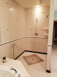 bathroom remodeling wilmington nc. Bathroom Remodel Before And After Kitchen Remodeling Omaha Houston Wilmington Nc M