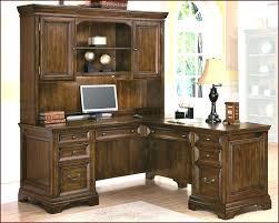 tall secretary desk with hutch full size of oxford tall secretary desk secretary desks home office tall secretary desk