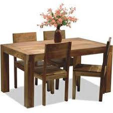 asian dining table the sideboard comes complete with a 1 year manufacturers guarantee and asian dining room sets 1