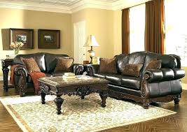 brown leather couch decor dark brown leather couch decor brown couch decorating ideas living room dark