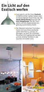 Seite 9 Von Leiner Tipps Lampen Leuchten