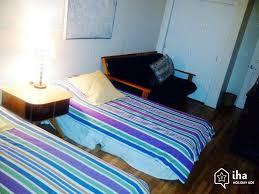 3 bedroom rentals in new york city. bedroom, apartment-flat in new york city - advert 57592 3 bedroom rentals