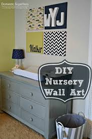 diy wall decals for nursery luxury 111 best boys room images on pinterest of 56 beautiful on diy baby boy wall art with 56 beautiful diy wall decals for nursery diy stuff